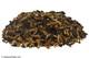 Cornell & Diehl New Market Bulk Pipe Tobacco Cut