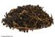 Cornell & Diehl Pasha's Dream Bulk Pipe Tobacco Cut