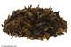 Cornell & Diehl Red Odessa Bulk Pipe Tobacco Cut