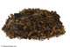 Cornell & Diehl Snug Harbor Bulk Pipe Tobacco Cut