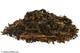 Cornell & Diehl Stratfordshire Bulk Pipe Tobacco Cut