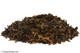 Cornell & Diehl Sweet English Bulk Pipe Tobacco Cut
