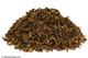 Cornell & Diehl Virginia Gentleman Bulk Pipe Tobacco Cut