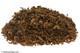 Cornell & Diehl White Burley Bulk Pipe Tobacco Cut