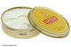 Capstan Gold Navy Cut Ready Rubbed Pipe Tobacco Tin Sealed