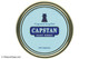 Capstan Original Navy Cut Pipe Tobacco - Ready Rubbed Front