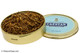 Capstan Original Navy Cut Pipe Tobacco - Ready Rubbed Unsealed