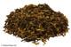 Mac Baren Cherry Ambrosia Aromatic Pipe Tobacco Mixture Cut