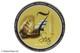 Mac Baren Seven Seas Gold Blend Pipe Tobacco - 3.5 oz Front