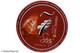 Mac Baren Seven Seas Red Blend Pipe Tobacco - 3.5 oz Front