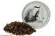 Mac Baren Seven Seas Regular Blend Pipe Tobacco - 3.5 oz