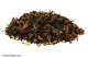 Mac Baren Seven Seas Regular Blend Pipe Tobacco - 3.5 oz Tobacco
