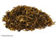 Mac Baren Plumcake Pipe Tobacco 3.5 oz - Navy Blend Tobacco
