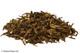 Mac Baren Symphony Pipe Tobacco 3.5 oz - Ready Rubbed Tobacco