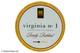 Mac Baren Virginia No. 1 Pipe Tobacco 3.5 oz. - Ready Rubbed Front