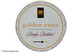 Mac Baren Golden Extra Pipe Tobacco 3.5 oz. - Ready Rubbed Front