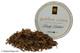 Mac Baren Golden Extra Pipe Tobacco 3.5 oz. - Ready Rubbed
