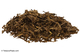 Mac Baren Golden Extra Pipe Tobacco 3.5 oz. - Ready Rubbed Cut