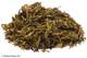 Mac Baren Mixture Scottish Blend Pipe Tobacco - 3.5 oz Cut