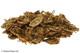 Mac Baren Roll Cake Pipe Tobacco 3.5 oz - Spun Cut Cut