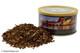 Sutliff Private Stock Blue Danube Pipe Tobacco - 1.5 oz