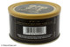 Sutliff Private Stock Great Outdoors Pipe Tobacco - 1.5 oz Back
