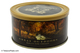 Sutliff Private Stock Great Outdoors Pipe Tobacco - 1.5 oz Front