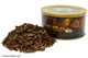 Sutliff Private Stock Great Outdoors Pipe Tobacco - 1.5 oz
