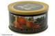 Sutliff Private Stock Taste of Summer Pipe Tobacco - 1.5 oz Front