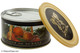 Sutliff Private Stock Taste of Summer Pipe Tobacco - 1.5 oz Sealed