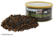 Sutliff Private Stock Barbados Plantation Pipe Tobacco - 1.5 oz