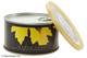 Sutliff Private Stock Maple Street Pipe Tobacco - 1.5 oz Sealed