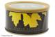 Sutliff Private Stock Maple Street Pipe Tobacco - 1.5 oz Front