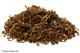 Sutliff Private Stock Alexander Bridge Pipe Tobacco - 1.5 oz Cut