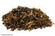 Sutliff Private Stock Blend No. 5 Pipe Tobacco - 1.5 oz Cut