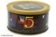 Sutliff Private Stock Blend No. 5 Pipe Tobacco - 1.5 oz Front