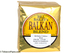 Dan Tobacco Bill Bailey's Balkan Blend Pipe Tobacco - 250g