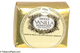 Dan Tobacco Sweet Vanilla Honeydew Pipe Tobacco - 250g