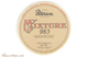 Peterson My Mixture 965 Pipe Tobacco Front