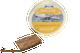 Solani Yellow Label Blend No. 633 Pipe Tobacco