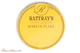 Rattray's Marlin Flake Pipe Tobacco - 1.75 oz.