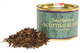John Aylesbury Scottish Blend Pipe Tobacco - 100 g - Unsealed