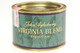 John Aylesbury Virginia Blend Pipe Tobacco - 100 g - Sealed