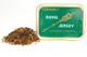 Germain Royal Jersey Pipe Tobacco - 1.75 oz - Sealed