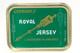 Germain Royal Jersey Virginia Mixture Pipe Tobacco - 1.75 oz