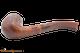 Rattray's Brownie 8 Tobacco Pipes - Sandblast Bottom