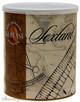 G. L. Pease Sextant Pipe Tobacco - 8 oz.