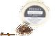 Wessex Burley Broad Cut Pipe Tobacco