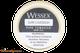 Wessex Dark Cavendish Pipe Tobacco - 1.5 oz.