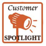 Pipe Collector Spotlight: Larry Rubin